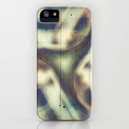 Dream Catchers iPhone Case