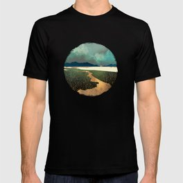 Distant Land T-shirt