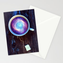 megacosm Stationery Cards