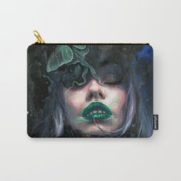 Sweet Void Carry-All Pouch