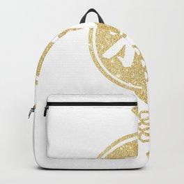 2018 Chinese New Year Celebration Backpack