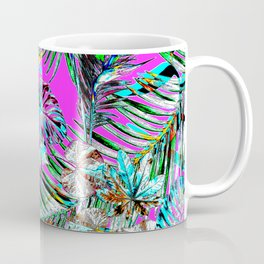 Isle of Sublime Coffee Mug