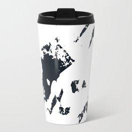 Marble°1 Travel Mug