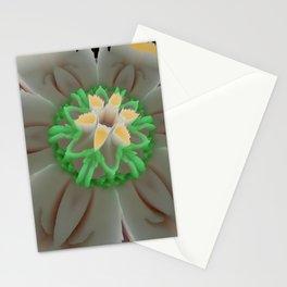 Random 3D No. 189 Stationery Cards