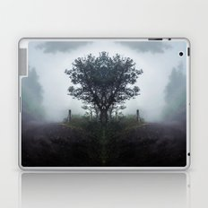 Kaleidoscape: Pacaya Laptop & iPad Skin