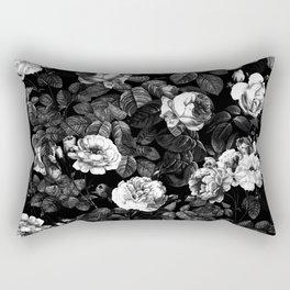 Black Forest IV Rectangular Pillow