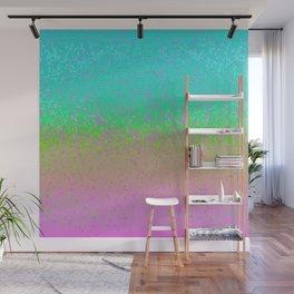 Glitter Star Dust G245 Wall Mural