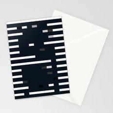 Bug Stationery Cards