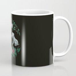 Fuck Speciesism Coffee Mug