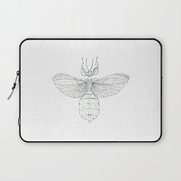 Phyllidae Laptop Sleeve