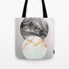 Wisconsin Balls Tote Bag