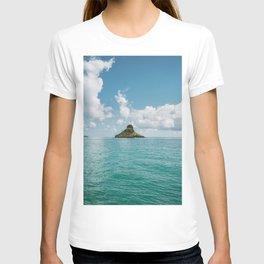 Mokoli'i T-shirt