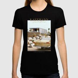 Kaufmann House T-shirt
