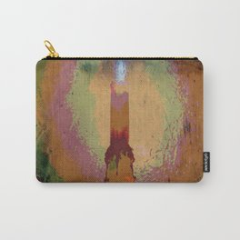 Harvest Torch Carry-All Pouch