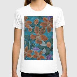 Gracious Gifts T-shirt