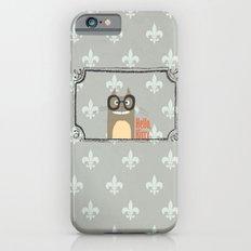 ** Funny Cat ** iPhone 6s Slim Case