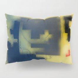 Condensed Matter Pillow Sham