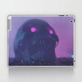 STRANGERS II Laptop & iPad Skin