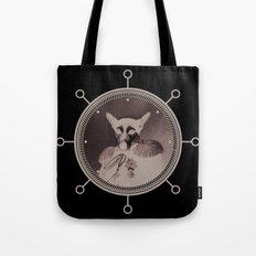 TINKA Tote Bag