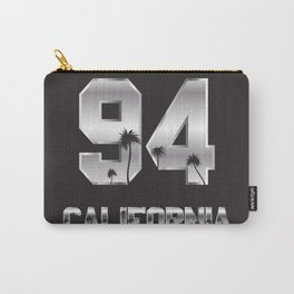 California 94 Carry-All Pouch