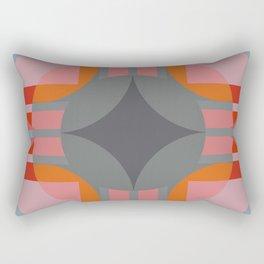 Cetan Rectangular Pillow