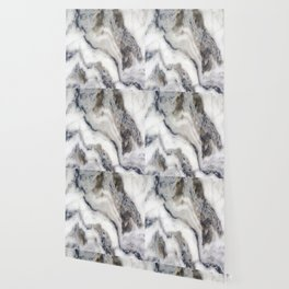 Marble Stone Texture Wallpaper