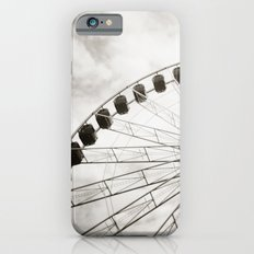 { ferris day out } iPhone 6s Slim Case