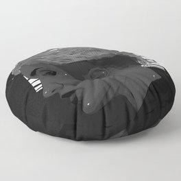 NFuture Floor Pillow