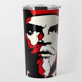 KFChe Travel Mug