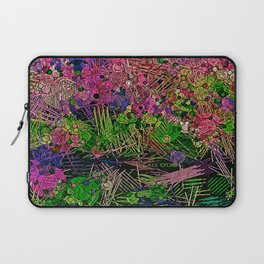 :: Paradise :: Laptop Sleeve