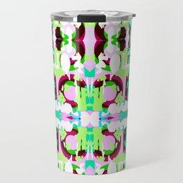 Mozaika4 Travel Mug