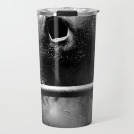Matysic / King Kong Brody Travel Mug