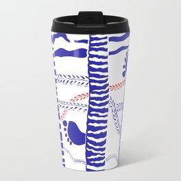 Dawn Patrol Travel Mug
