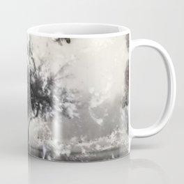 Alone and Broken Coffee Mug