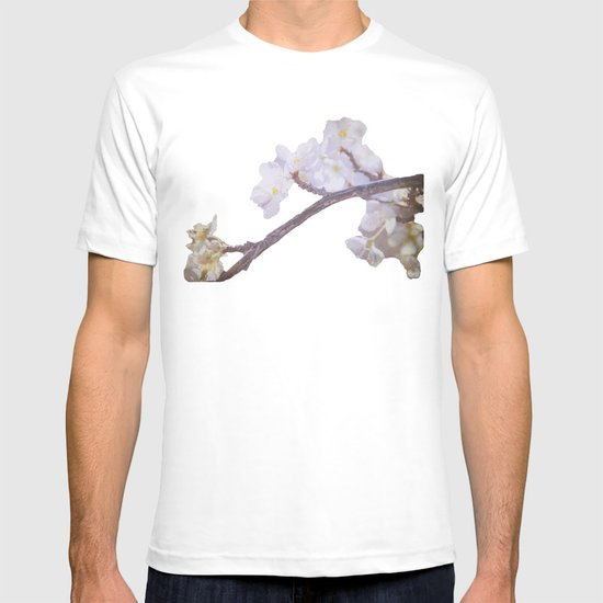 Hope Is Here T-shirt