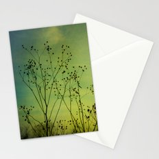 Fleeting Moment Stationery Cards