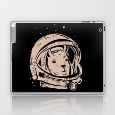 Astrollama Laptop & iPad Skin