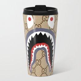 Bape Guci Travel Mug