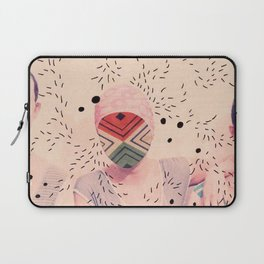 4001 Laptop Sleeve