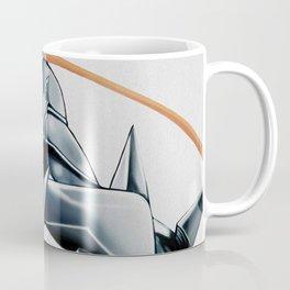 Alphonsee Elric Coffee Mug