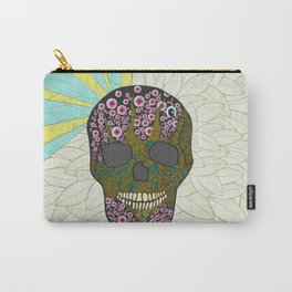 Skullcandy Carry-All Pouch