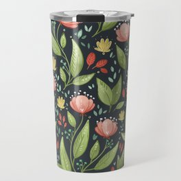 Cosy Travel Mug