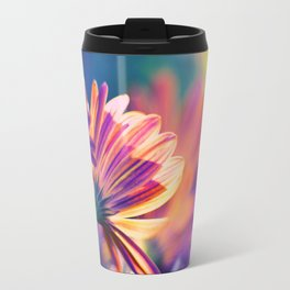 Colorful Days Travel Mug