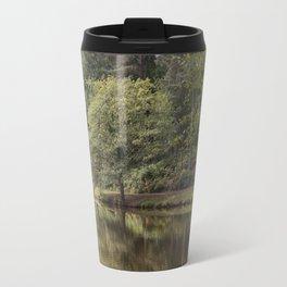 Summer Reflections - 2 Travel Mug