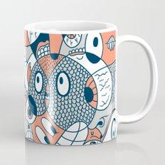 2051 Mug