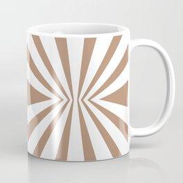 Ellington Coffee Mug