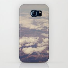 Floating  iPhone Case