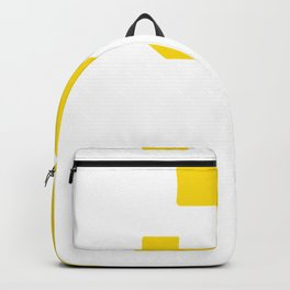 Curry Steph Curry 30 Backpack