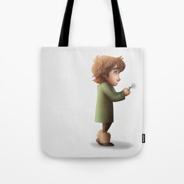 Flower for you part 1 Tote Bag