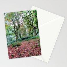 Thornthwaite Stationery Cards